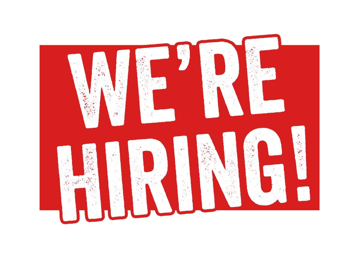 Newton Police Department Job Opportunities 2021
